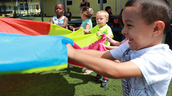 preschool learning and fun in Okeechobee, FL