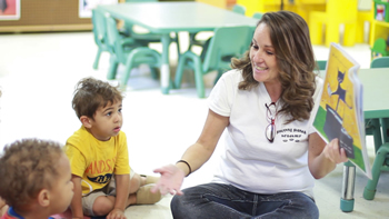 preschool education in Okeechobee, FL