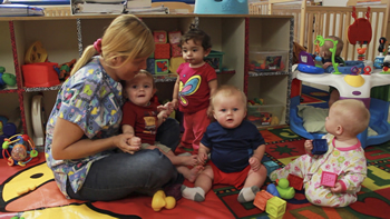 toddler care in Okeechobee, FL
